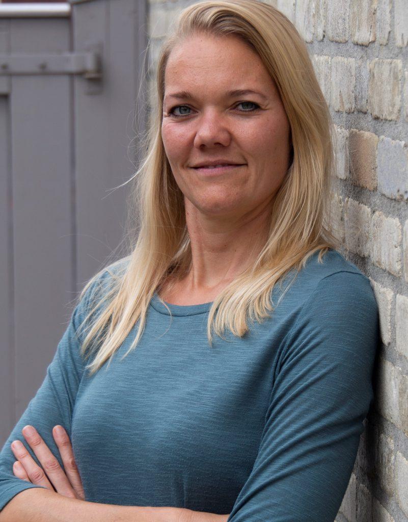 Health Coach Ilona Sprundel Afvallen op een normale, gezonde manier met blijvend resultaat.
