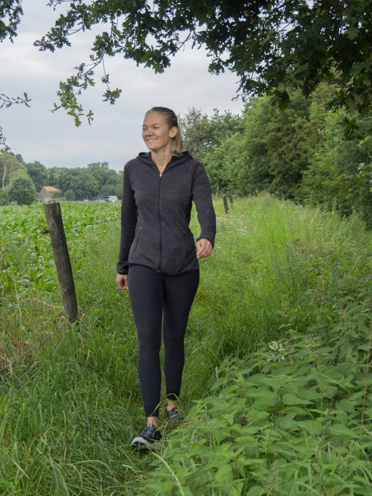 Health Coach Ilona voedingscoach gewichtsconsulent Sprundel ervaringsdeskundige