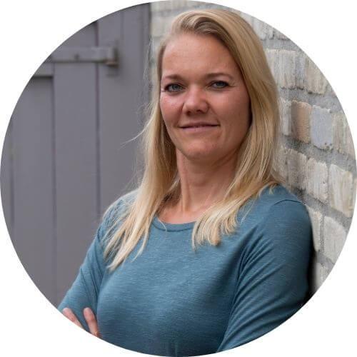 Health Coach Ilona helpt jou met afvallen in Sprundel, gemeente Rucphen
